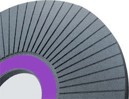 Slotted-Wheel