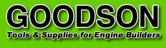 goodson-logo